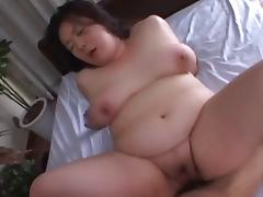 pictures of fat naked women