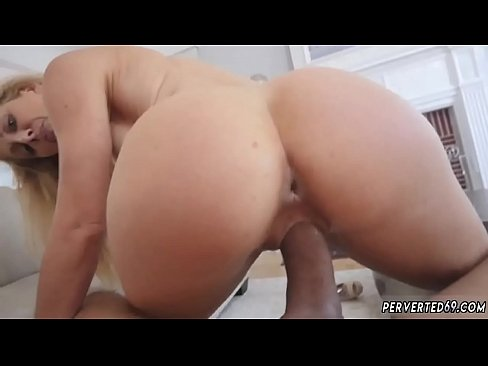 Mexican babes getting fucked