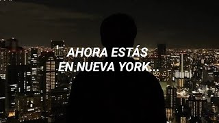 Jay z empire state mp3