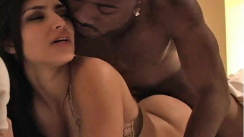 Ray j sex tape clips