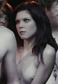 Kate bell nude