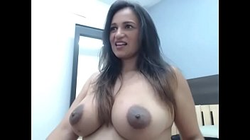 sexting real amateur