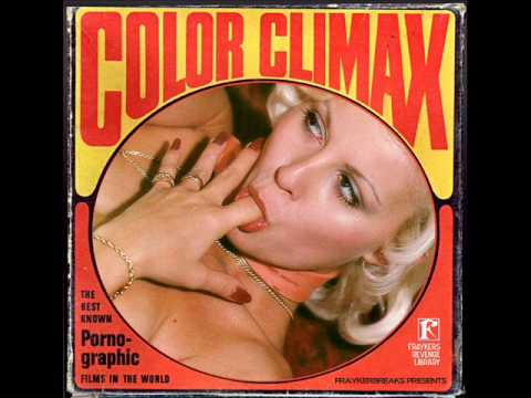 Color climax full movie