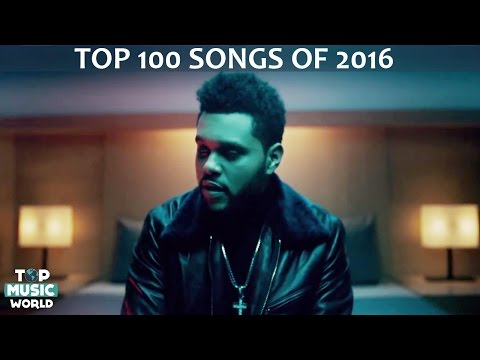Most popular love songs 2014