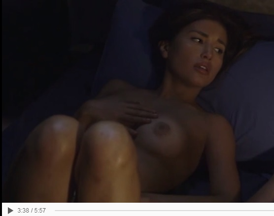 asin hot sexy video