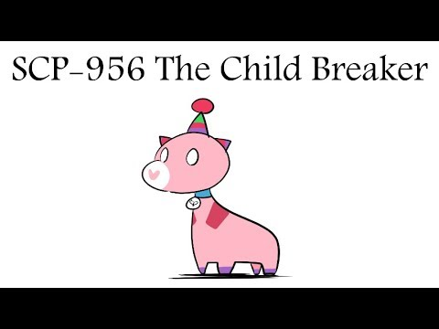Scp 956